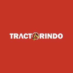 logo employee